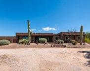 2547 N Placita De La Lantana, Tucson image