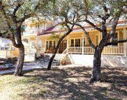 3713 Outback Trl, Spicewood image