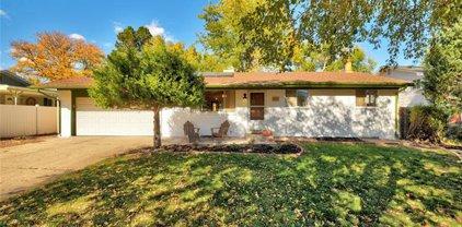 4105 Edwinstowe Avenue, Colorado Springs