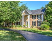 16747 Kehrs Mill Estates, Chesterfield image