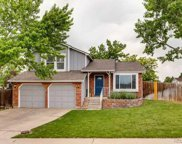 8087 South Garland Court, Littleton image