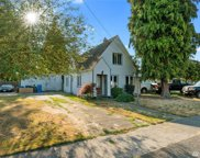 709 7th St Sw, Puyallup image