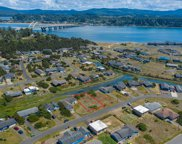 1205 Pacific Way Nw, Waldport image