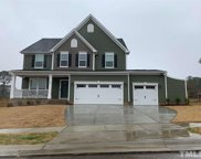 121 Ashland Hill Drive, Holly Springs image