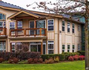 336 Homestead Blvd Unit 201, Lynden image