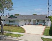 6631     Walton Drive, Huntington Beach image