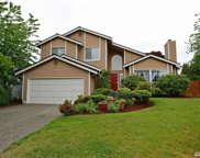 23604 Meridian Place W, Bothell image