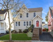 30 MANLEY TER, Maplewood Twp. image