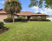 18 Clearview Ct S, Palm Coast image