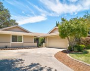 5945  Brittany Way, Citrus Heights image