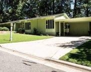 511 Pinewood Drive Nw, Wilson image