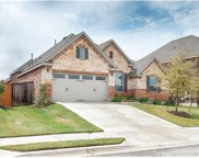 541 Blue Agave Ln, Georgetown image