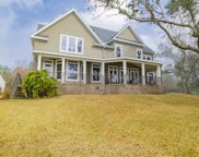 4501 Brickyard Bayou Rd, Gulf Breeze image