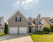 2679 Red Mulberry Ln, Braselton image