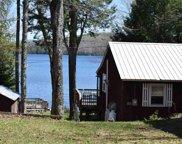 2157 Maidstone Lake West Lot 21A, Maidstone image