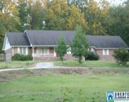 425 Sun Valley Rd, Center Point image