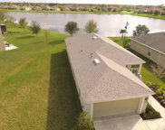 1533 Dittmer, Palm Bay image