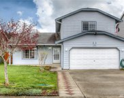 20309 13th Ave E, Spanaway image