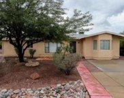 2558 E Hampton, Tucson image