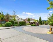 15026 40th Avenue W Unit #2103, Lynnwood image