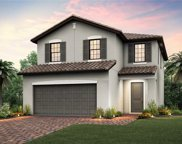 9534 Bexley DR, Fort Myers image