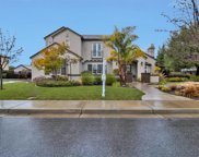 1907 Shafer Ave, Morgan Hill image
