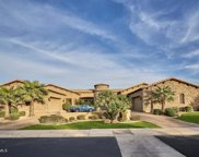 5765 S Topaz Place, Chandler image