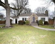 1630 55th  Street, Indianapolis image