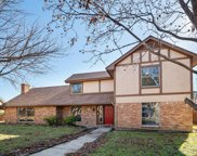 2029 Oxford Circle, Grand Prairie image