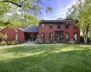 8203 Foxview Ct, Brentwood image