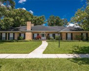 410 Spring Valley Lane, Altamonte Springs image