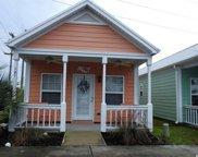 101 Addison Cottage Way, Murrells Inlet image