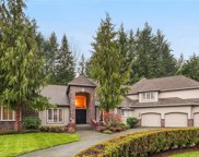 19609 222nd Ave NE, Woodinville image