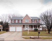 36 NORTH FOREST DRIVE, Forest Hill image
