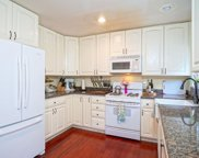 733 Big Bend Dr, Pacifica image