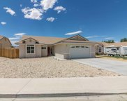 1304 Rouge River Road, Fernley image