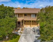 473 Stagecoach Dr, Canyon Lake image