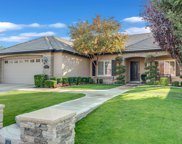 11003 Arden Villa, Bakersfield image