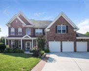 4308 Holly Orchard Court, High Point image