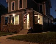 1846 Barth  Avenue, Indianapolis image