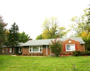 5080 S CLUNBURY, West Bloomfield Twp image