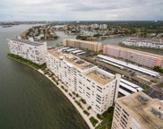 6020 Shore Boulevard S Unit 809, Gulfport image