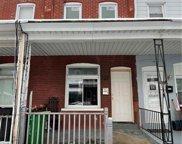 428 North Fulton, Allentown image
