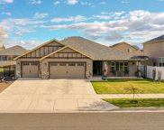 8907 W Red, Cheney image