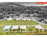 30414 DRIFTWOOD  DR Unit #Lot 2, Gold Beach image