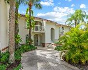 209 Cypress Point Drive, Palm Beach Gardens image