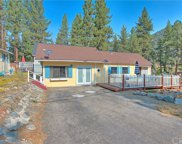 5972 Willow Street, Wrightwood image