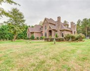 215  Blue River Road, Lake Wylie image