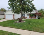 1412 Brittany  Cove, St Charles image