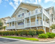 630 Saint Joseph Street Unit #100, Carolina Beach image